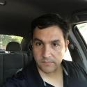 buscar hombres solteros con foto como Felix Diaz