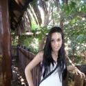 Miriam93