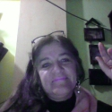 Liliana Ines Diaz H