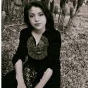 contactos con mujeres como Ana Sofia Tacan Coro