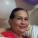 Gladys Palma