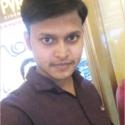 Er Gourav