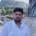 Ehtisham Ali