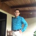 Andrey Castro