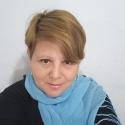 Love online with Marisol PerezParra