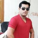 Ajay304