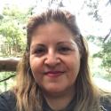 Lidia Rodiriguez