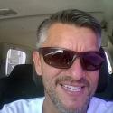 Giovanni Arias Madri