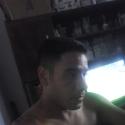 Norberto