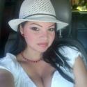 buscar mujeres solteras como Yoha28