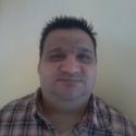 Uriel Marcelo