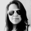 buscar mujeres solteras con foto como Aidasonrisa