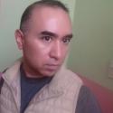 Cesar 24
