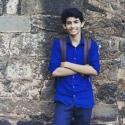 Pramith