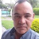 Francisco Flor