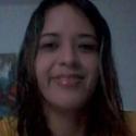 Yolenny Pacheco
