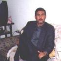 Juviso