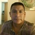 Oscar Antonio Valdez