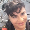 Shirley López