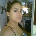 Chatear gratis con Susanita2507