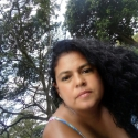 Paula Andrea