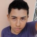Traviezo_2012