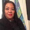 buscar mujeres solteras como Lucero900