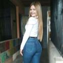 Sofía Santeliz