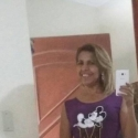 buscar mujeres solteras con foto como Estrela