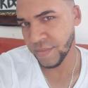 Holmedo Santos