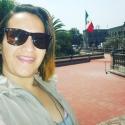 Chiquinquira Ramirez