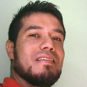 Victor Parra