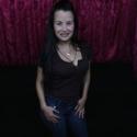 chicas como Patricia Gonzalez