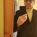buscar hombres solteros con foto como Jacob Odolosti