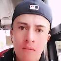 Daniel Esteban