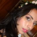 Gabriela Bartra
