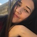 Andrea Ramírez