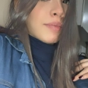Daniela Leones