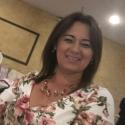 Dora Rocio