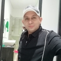 meet people with pictures like Rodolfo