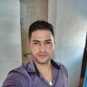 Jc Alfonso