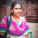 widows dating in vizag dating texting too much