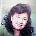 Marisol Grimaldo