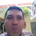 Rafael Glez Castro