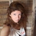 Mariiela