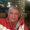 Luis Alberto Florez