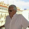 PedroGaray