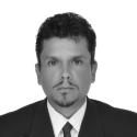 Emanuel Alejandro