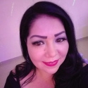 Chat for free with Natalia Cuevas