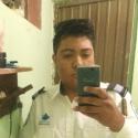 Jhon9709
